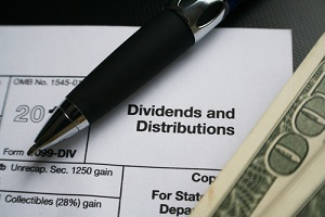 The Best Dividend Stocks to Buy and Hold Forever