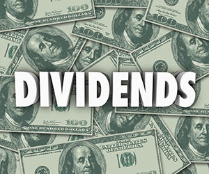 Buy the Best Dividend Stocks in the Tech Industry, All in One Place
