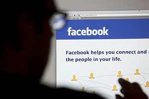Our Facebook Stock Price Analysis Shows Market-Beating Gains in September