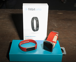 Should I Buy Fitbit Stock After Q2 Earnings?