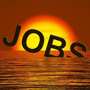 Hello, $15 Minimum Wage – Goodbye, 7 Million Jobs