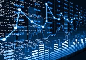 Dow Jones Industrial Average Today Slips Ahead of Yellen's Speech Friday