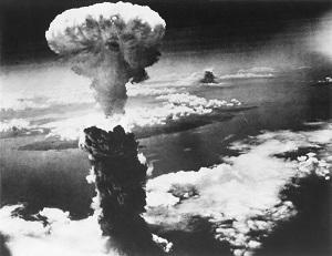 10 Times We Narrowly Avoided World War 3