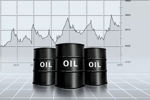 Dow Jones Industrial Average Today Slides Again as Oil Prices Dive