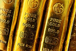 What's Next for the Price of Gold per Ounce