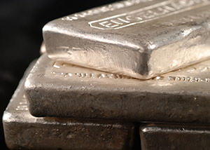 Silver Prices Today Climb – Here's How High They're Headed in 2016