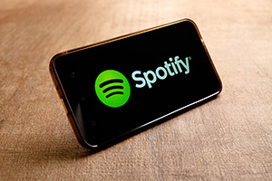 The Spotify IPO Has a Growing $57 Million Problem
