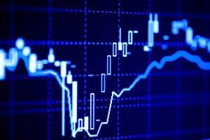 Penny Stock Buying Tips to Use Today
