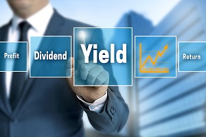 best high yield investments