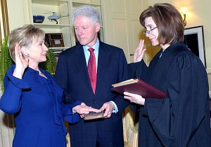 The Damning Link Between Mylan and the Clinton Foundation