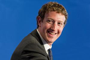 The Facebook Stock Price Will Keep Climbing Despite Rocket Explosion