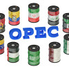 when is the next OPEC meeting