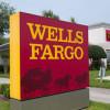Wells Fargo scam