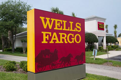 The Real Wells Fargo Scam Is a Reckless