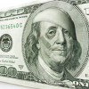 ben-franklin-cash-money