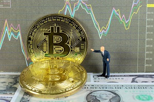 Your Most Lucrative Bitcoin Play of the Year Could Arrive Next Week