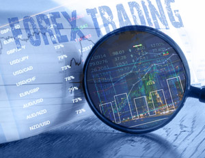 Forex Trading Tips for 2016