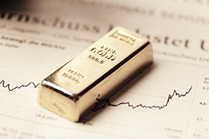 Price of Gold per Ounce Rallies This Week – Here's What's Next