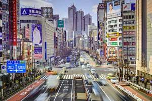 Three Hidden Opportunities in Japan's Shocking Demographic Decline
