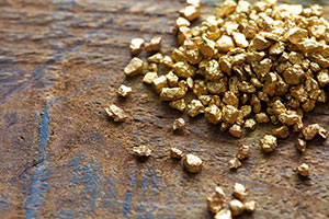 One of the Best Gold Stocks to Buy Now Before Prices Rally Again