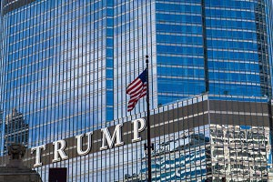 Open Letter to Donald Trump Urges Disclosure, Divestment of Foreign Business Investments
