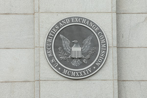 The Unintended Consequences of These New SEC Rules Could Kill the Rally – or Worse