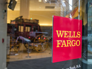 Here's Where the Wells Fargo Stock Price Is Headed After Earnings