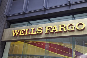 Why I Wasn't Surprised by Wells Fargo's Scam