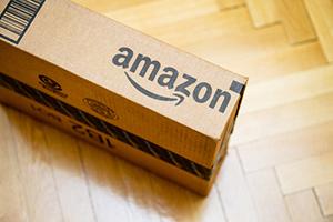 Amazon Earnings Report Released Today and We're Bullish