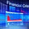stock market crash investment plan