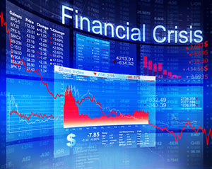 The Complete Stock Market Crash Investment Plan