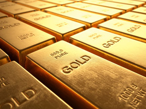 Are Gold Prices Going to Rise?