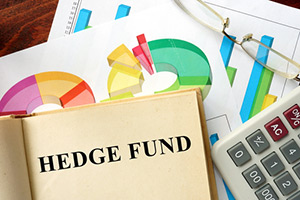 Why Hedge Funds Are Bleeding, and Why You Need to Pay Attention