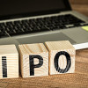 upcoming IPOs this week