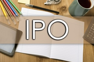 Upcoming IPOs This Week Include XOG, TUSK, AZRE