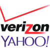 Will the Yahoo hack affect the Verizon deal