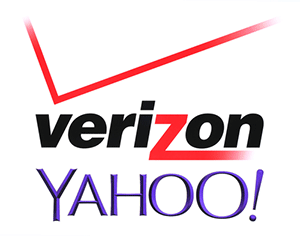 Between Verizon and Yahoo, This Is the Stock You Want to Put Your Money On