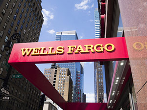 Wells Fargo Scam Not Unique – Other Banks Do the Same Thing