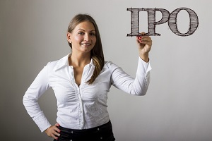 Upcoming IPOs This Week Include FRTA, CRSP, IRTC