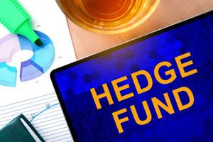 Here's Why Hedge Funds Are Poised for a Comeback – and Why It Matters to You