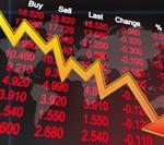 market pullback