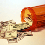 drug price increases