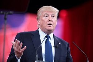 Trump Fact Check: Do Soros and Buffett Use