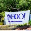 Yahoo earnings
