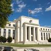 FOMC meeting statement
