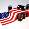 crude oil prices
