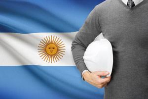 argentina-flag-white-helmet