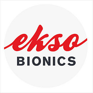 Ekso Bionics Is Taking Incremental Steps Toward Mega Profits