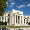 are interest rates going up
