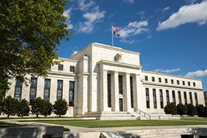 Are Interest Rates Going Up in December?